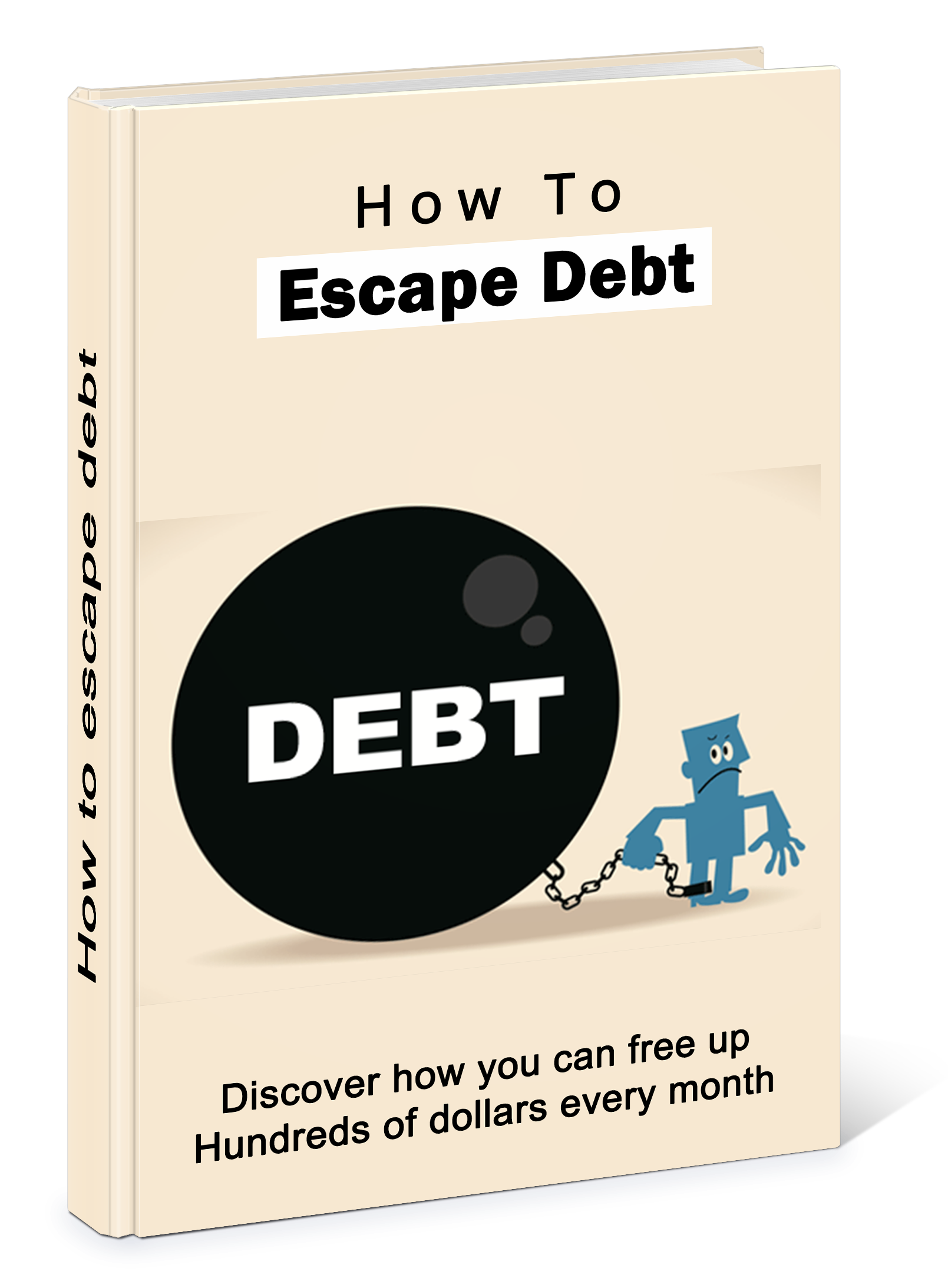 How-to-escape-debt.png
