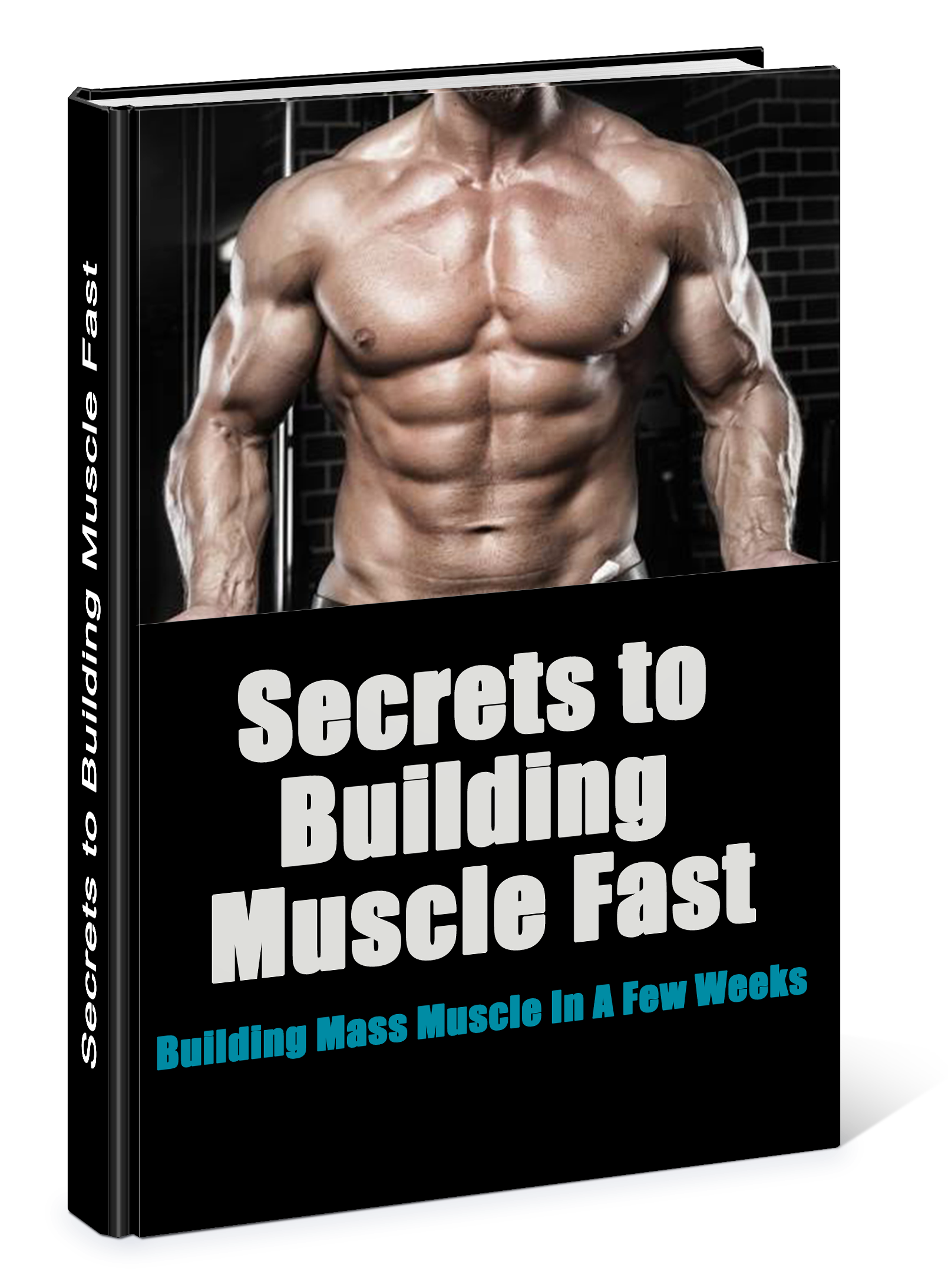 Secrets-to-Building-Muscle-Fast.png