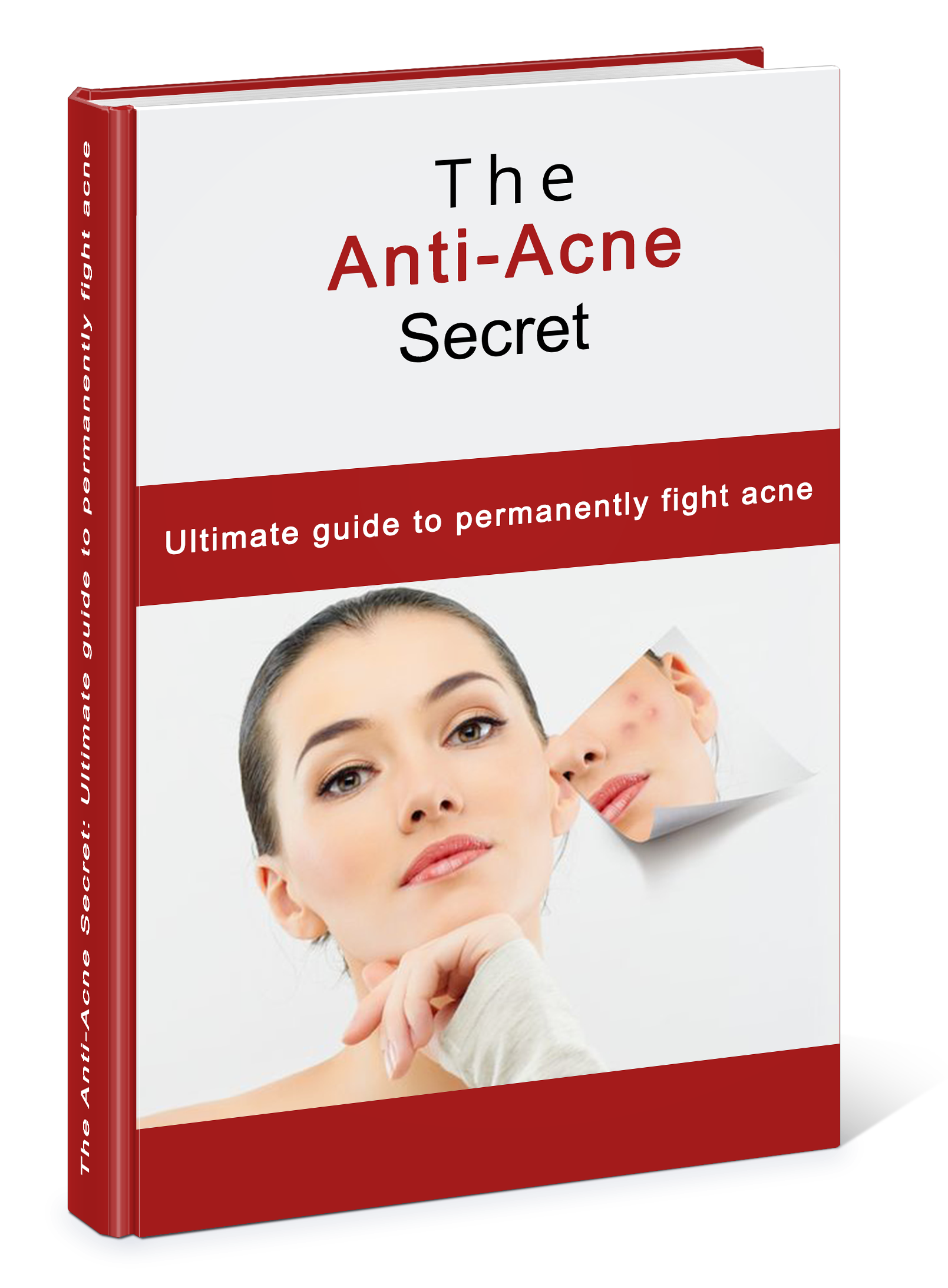 The-Anti-Acne-Secret.png
