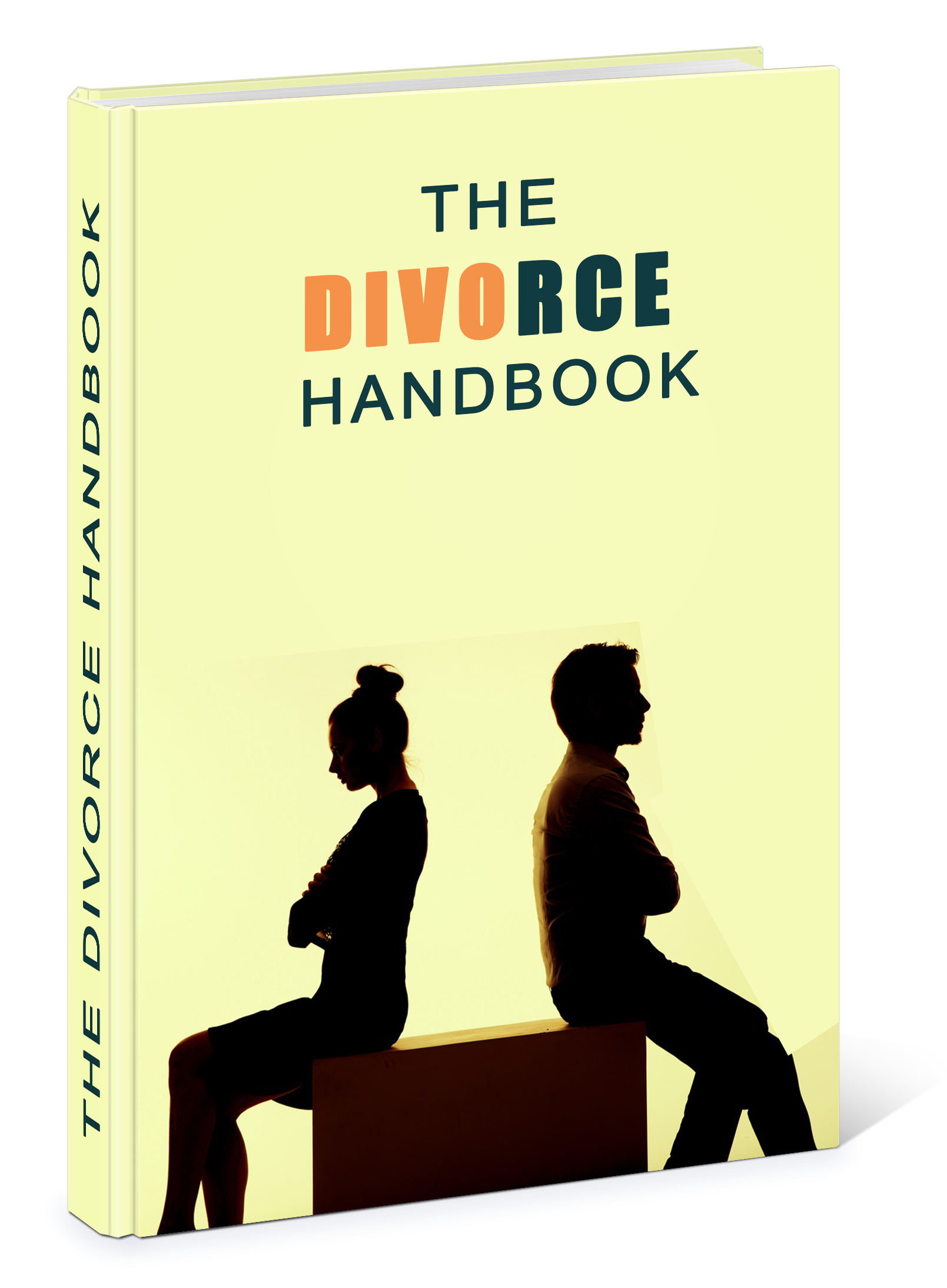 The-Divorce-Handbook.png