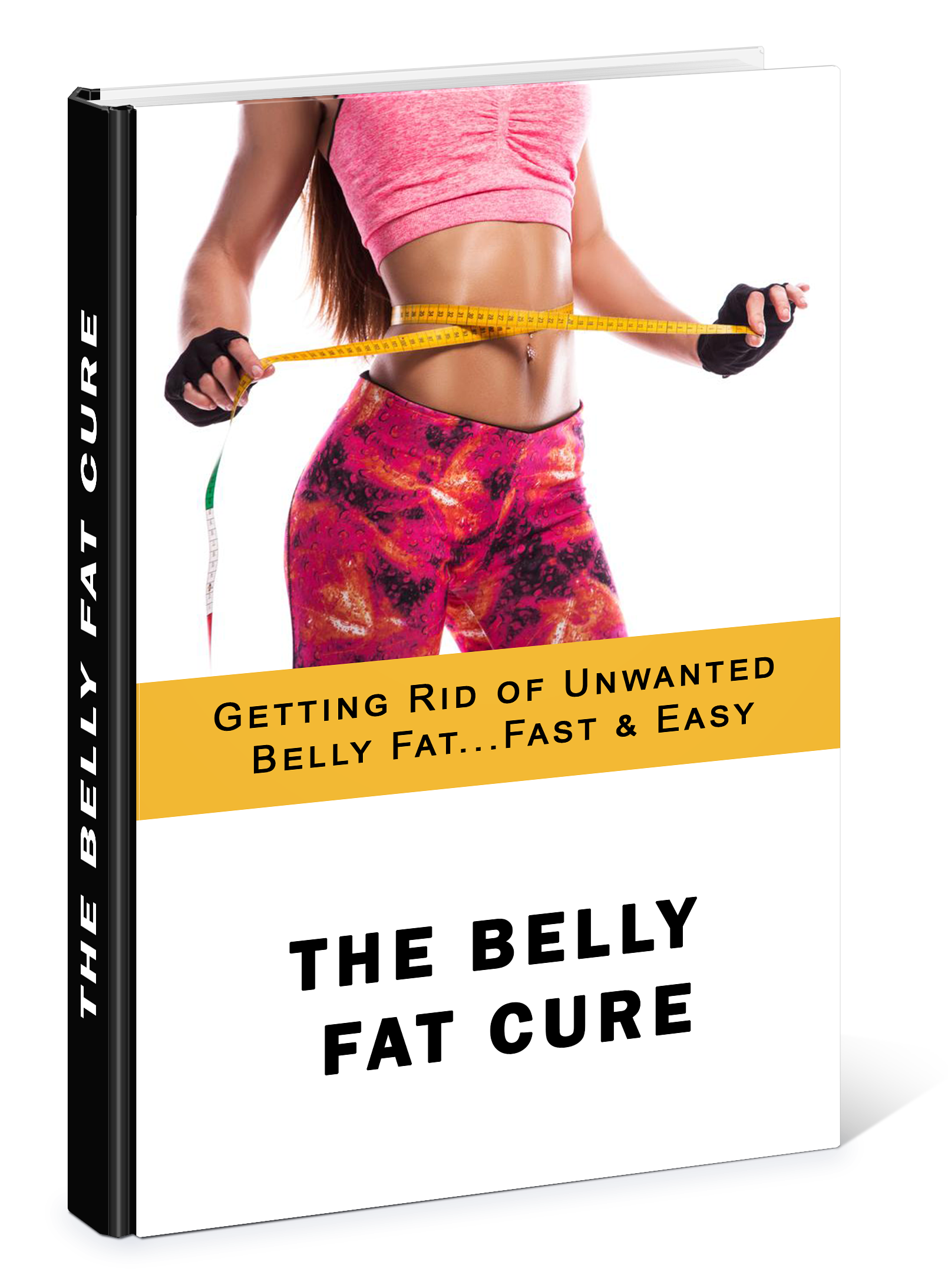 The-belly-fat-cure.png