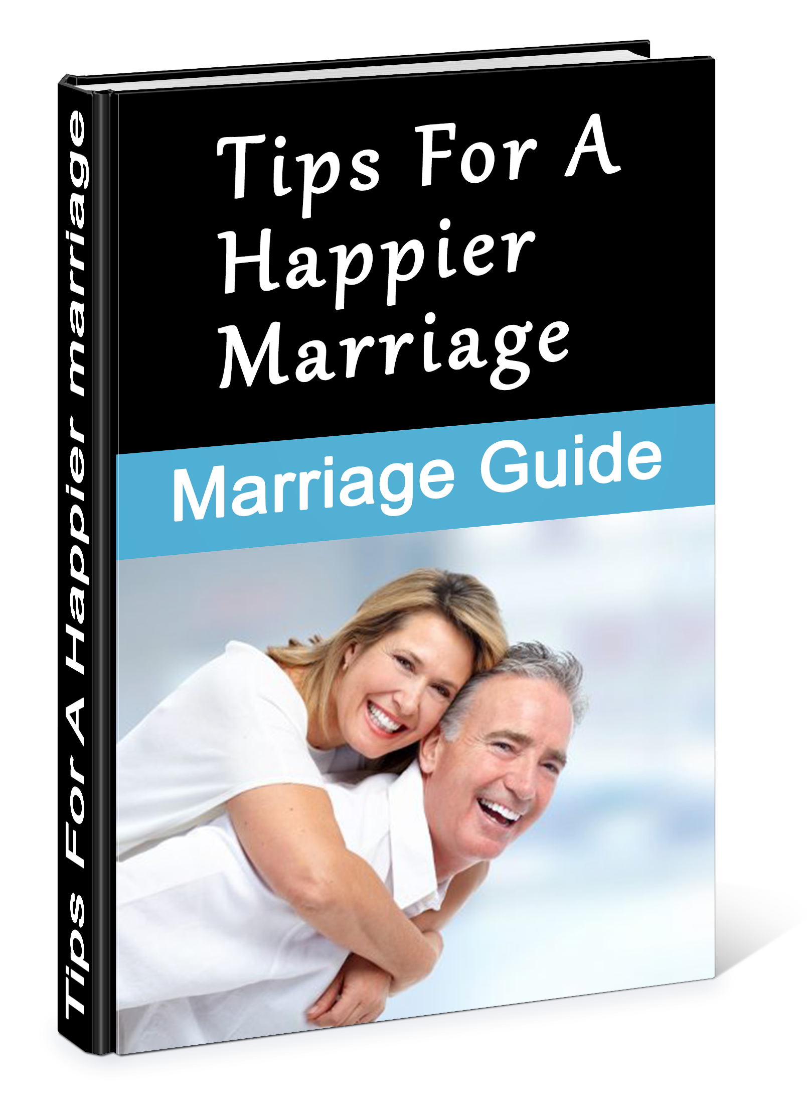 Tips-For-A-Happier-marriage.png