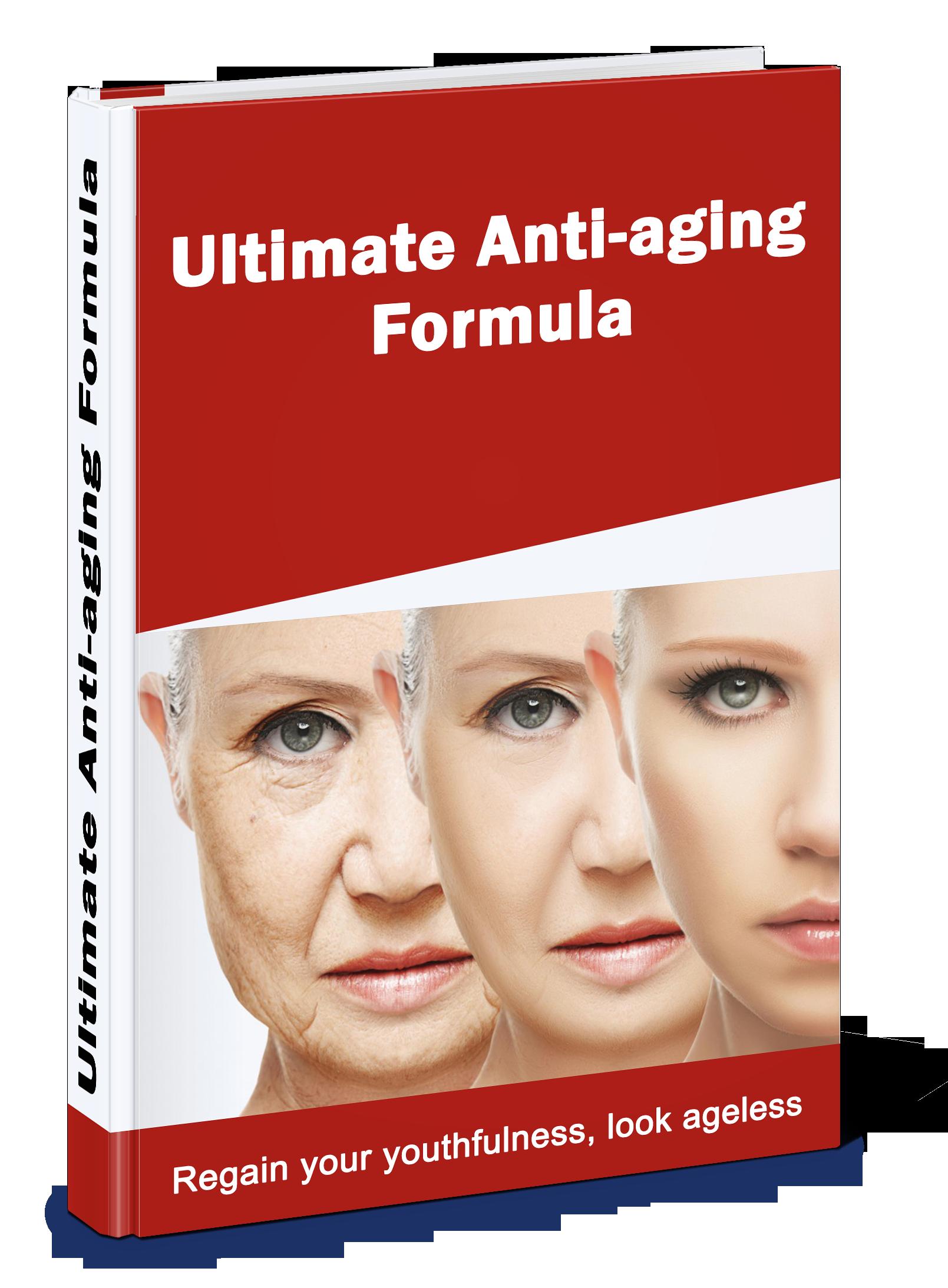 Ultimate-Anti-aging-Formula.png