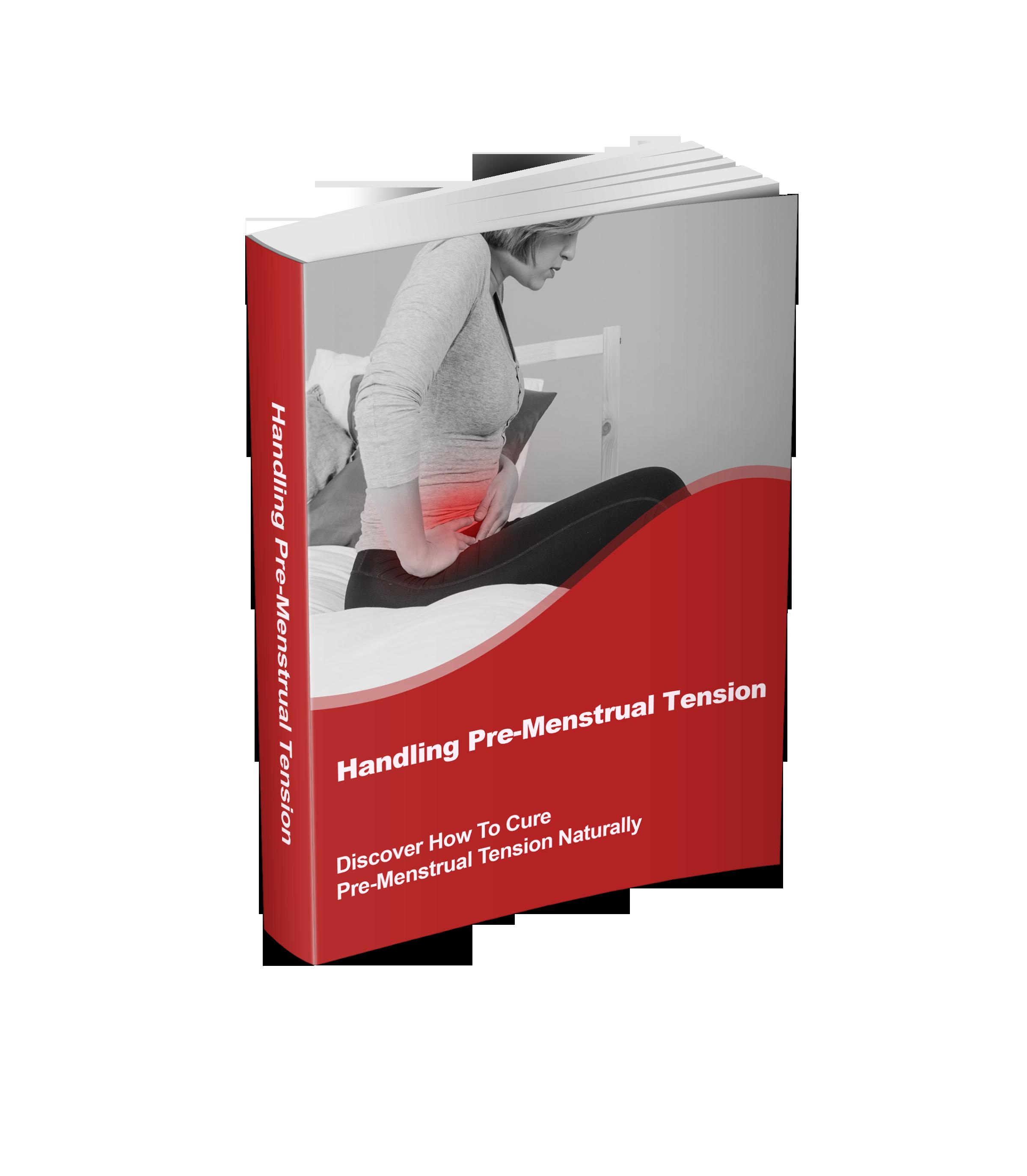 Handling-Pre-menstrual-Tension.png