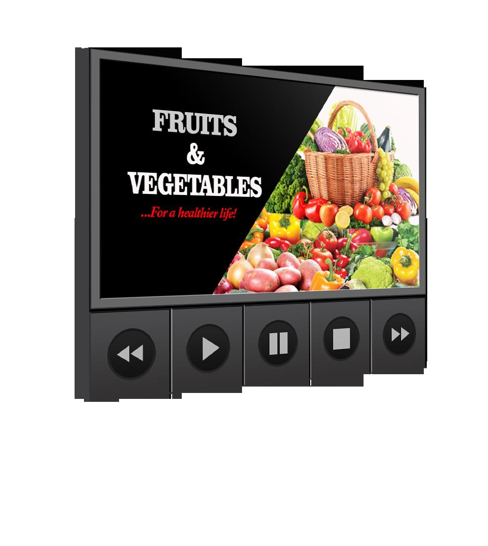 Fruito.png