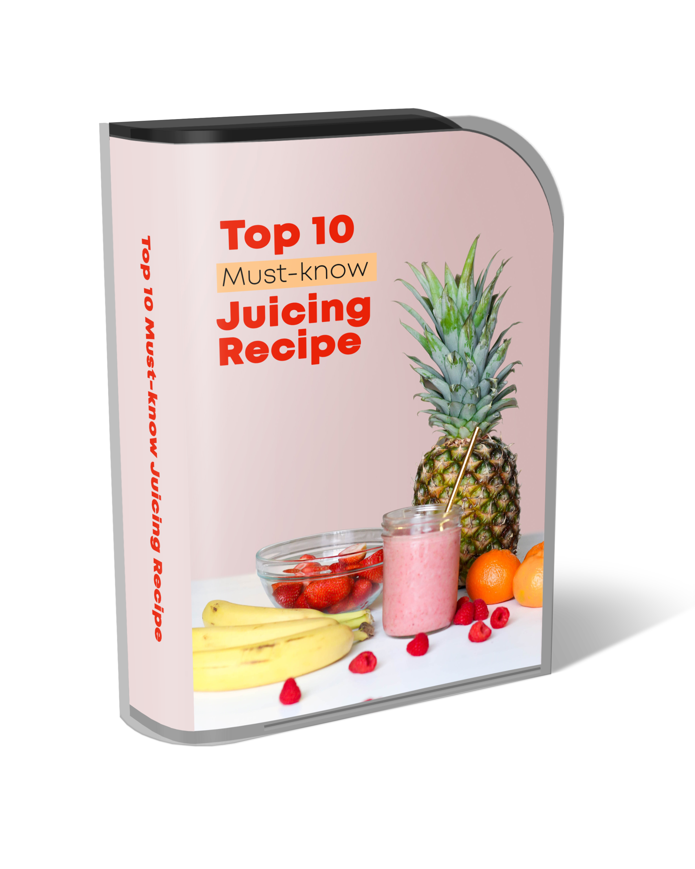 Top-10-must-know-Juicing-Recipe.png